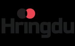 hringdu-logos (2).png