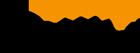 logo-sidebar.png