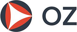 oz_logo-positive.jpg