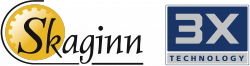 skaginn3X logo.png
