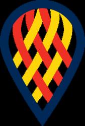 travelade_symbol.png