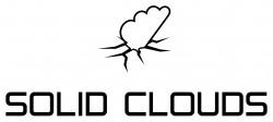 Solid Clouds.jpg