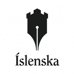 Logo_letur.jpg