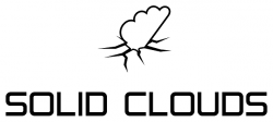 Solid Clouds small.png