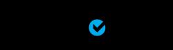 controlant-logo.png
