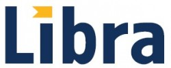 Libra-Logo.jpg