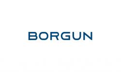 borgun-logo.png