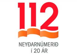 Neyðarlínan---alfreð-500x365.png