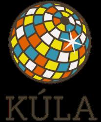 Kúla 3d logo-middle-transparent-300.png