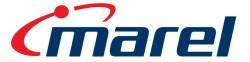 Marel_logo.jpg