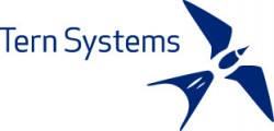 TernSystemLogo-WorldATM.jpg