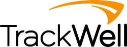 TrackWell_Logo_RGB-02.png