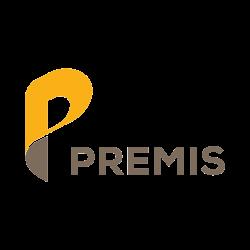 premis-logo-1200 (2).png