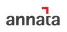 Logo Annata.JPG
