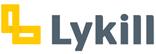 logo_lyk.png