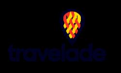 travelade_balloon_top.png
